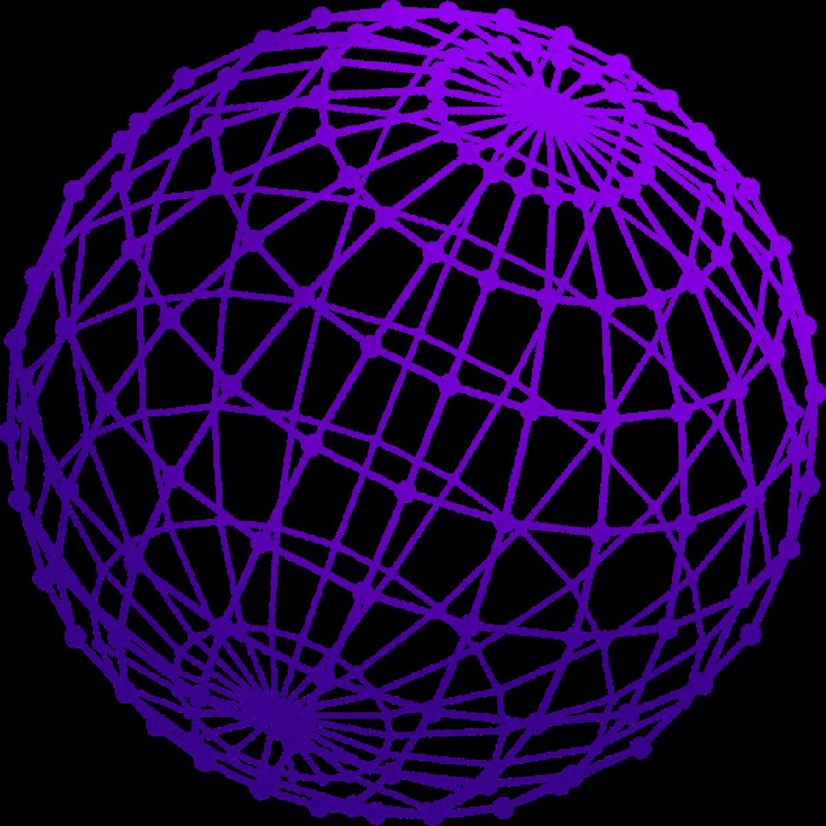 https://cybernetips.com/wp-content/uploads/2019/05/Accenture-World-Network-1200x1200.png