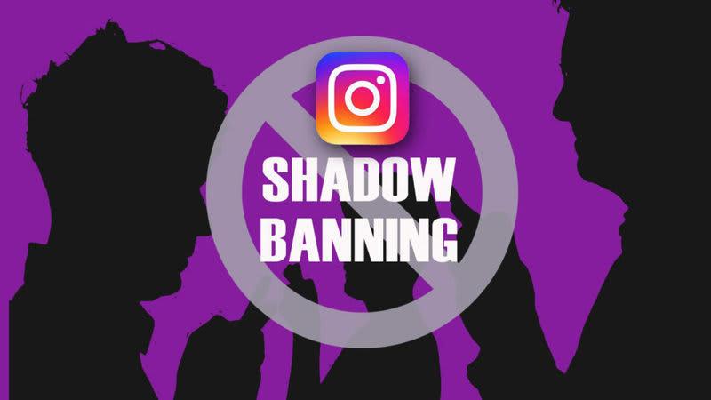 shadowban